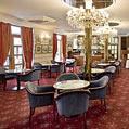 Hotel Hoffmeister