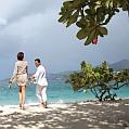 Svatba Grenada