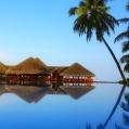 Svatba na Maledivách v Medhufushi Island Resort