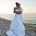 Svatba na Peloponésu