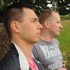 David a Petr
